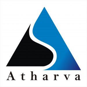 Atharva Steel
