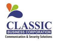 Classic Business Corporation