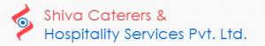 Shiva Hospitality Services Pvt Ltd